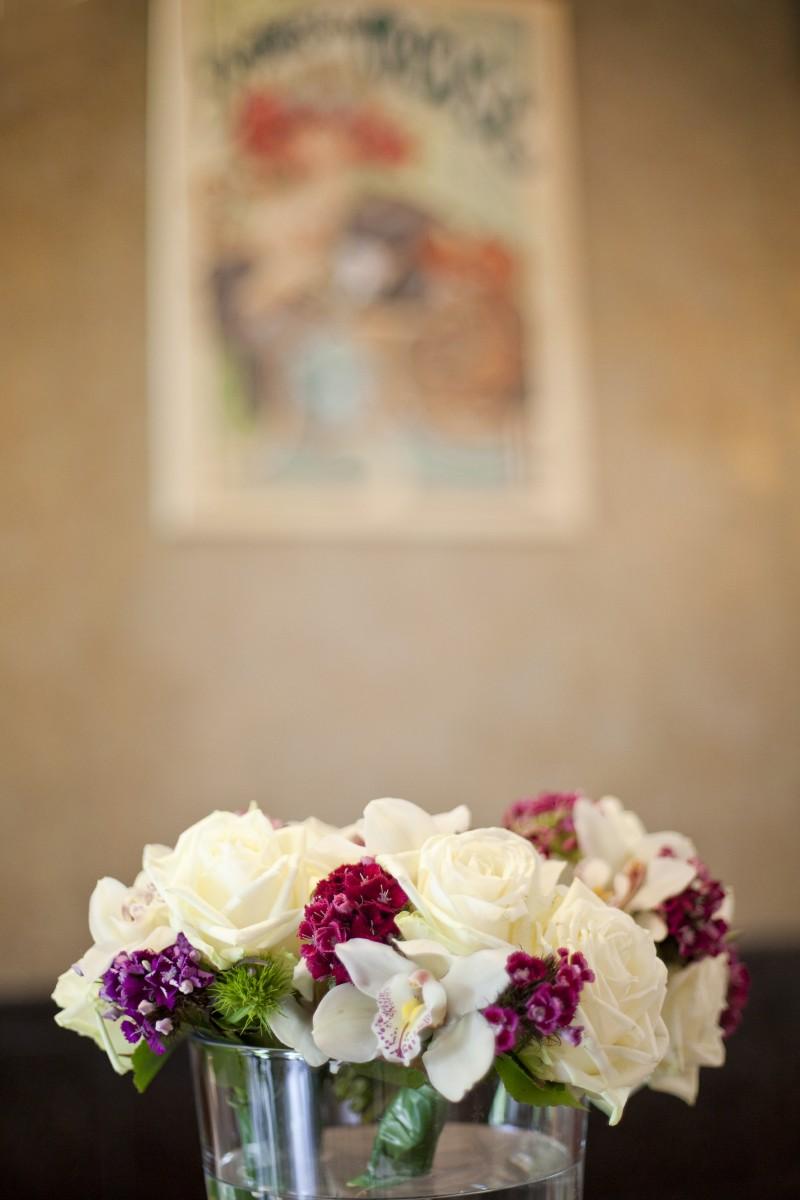 Flowers, Sträuße, Rosen, Hochzeit