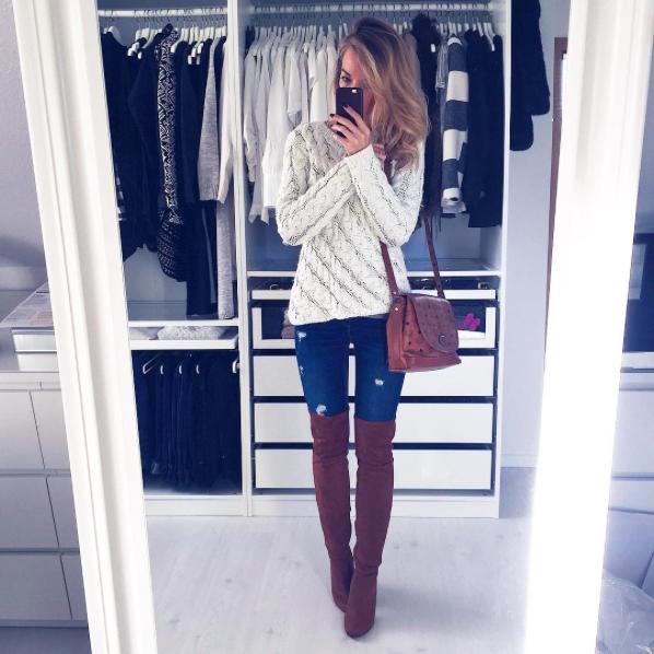 Instagram mrs_ker 30.11.16