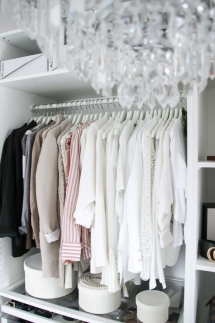 Shopping Week, Closet, Details, Pax, Ikea, Wardrobe, Schrank