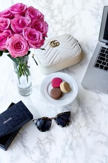 Blogger-Guide-Tipps-Blog-5-Blogger-Fehler-und-wie-du-sie-vermeidest-3-2