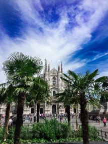 Travel-Guide-Milan-Milano-Reise-Tipps-Sightseeing-Mailand-23