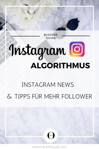 rsz_instagram_algorithmus_update_news_und_follower
