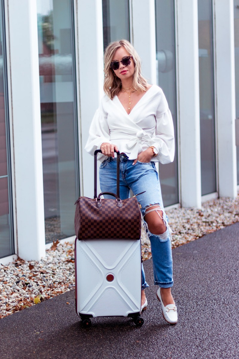 What to pack for Greece, Outfit Griechenland, Kreta
